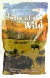 Taste of the Wild High Praire 2 x 13 kg