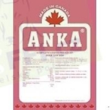 Anka Cat Low Ash  10kg