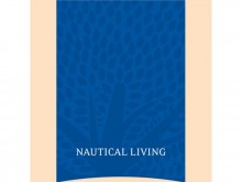 Essential Foods Nautical Living 2 x 12,5 kg