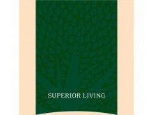 Essential Foods Superior Living 2x12 kg