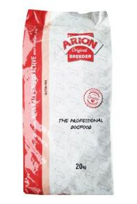 Arion Breeder Original Adult Active Alla Breeds 20kg