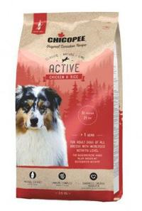 Chicopee CNL Active Chicken-Rice 2kg