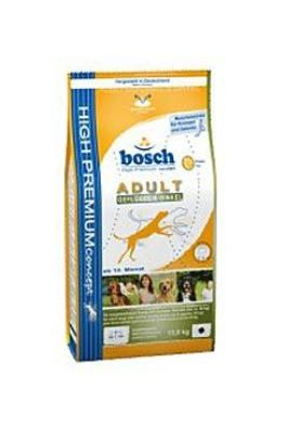 Bosch Dog Adult 3kg