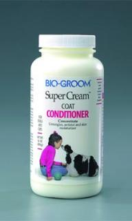 BIO-GROOM SUPER CREAM Conditioner 454g