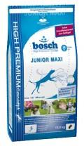 Bosch Dog Junior Maxi 3kg